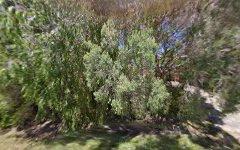 179 Clothiers Creek Road, Nunderi NSW