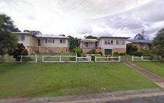 10 Tweed Street, Murwillumbah NSW