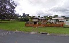 17 York Street, Murwillumbah NSW