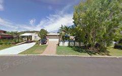 20 Poplar Avenue, Bogangar NSW