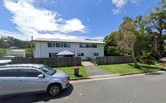 85 Tweed Coast Road, Bogangar NSW
