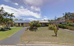 38 Oleander Ave, Cabarita Beach NSW