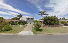 17 Oleander Avenue, Bogangar NSW