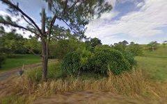 126 Tyalgum Road, Eungella NSW
