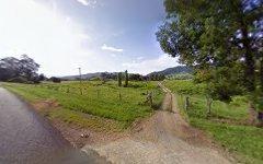 98 Tyalgum Road, Eungella NSW