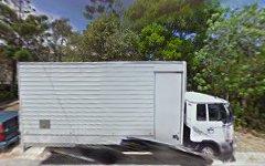 7/4 Peninsula Street, Hastings Point NSW