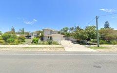 4/73 Tweed Coast Road, Hastings Point NSW