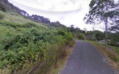 313 Fernvale Road, Fernvale NSW