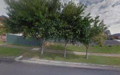 18 Mylestom Circle, Pottsville NSW