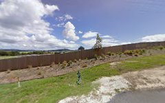 55 Newcastle Drive, Pottsville NSW