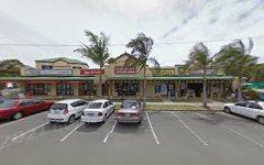 5/1 Coronation Avenue, Pottsville NSW