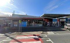 11 Coronation Avenue, Pottsville NSW