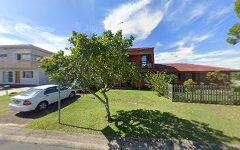 2/64 Overall Drive, Pottsville NSW