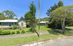 5921 Tweed Valley Way, Mooball NSW