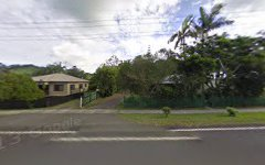 5935 Tweed Valley Way, Mooball NSW