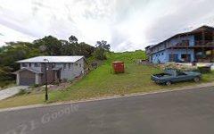 17 Palmer Avenue, Ocean Shores NSW