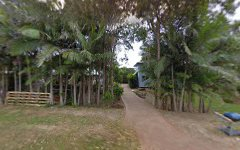 2/14 Redgate Road, South Golden Beach NSW