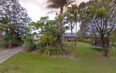18 Gilba Avenue, Ocean Shores NSW