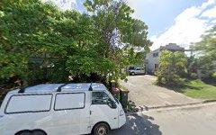 2C/8 Bonanza Drive, Billinudgel NSW
