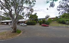 45 Unnamed Road, New Brighton NSW