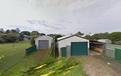 66-68 New City Road, Mullumbimby NSW