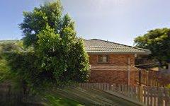 4/11 Roxy Lane, Kyogle NSW