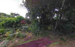 83 St Helena Road, Mcleods Shoot NSW
