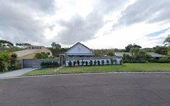 74 Shelley Drive, Byron Bay NSW