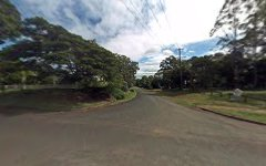 1 Donahue Road, Dunoon NSW