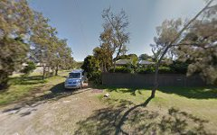 24 Brandon Street, Suffolk Park NSW
