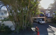 3/53 Ballina Street, Lennox Head NSW