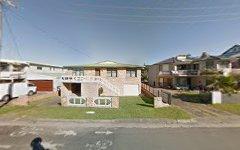 10A Rutherford Street, Lennox Head NSW