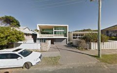 7 Rutherford Street, Lennox Head NSW