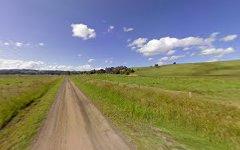 116 Howards Grass Road, Lagoon Grass NSW