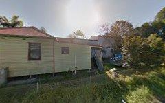 40 Zadoc Street, Lismore NSW