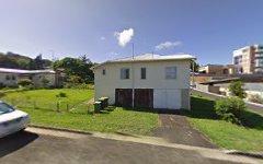 1 Little Uralba St, Lismore NSW