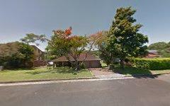 12 Northcott Drive, Goonellabah NSW