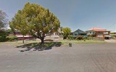 1/153 Magellan Street, Lismore NSW