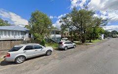 13 Ewing Street, Lismore NSW