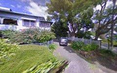 2 Elton Street, Girards Hill NSW