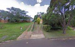 16 Sillar Avenue, Goonellabah NSW