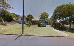 18 Duke Street, Goonellabah NSW