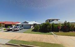 19 The Ridgeway, Cumbalum NSW