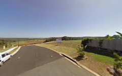 15 Chilcott Circuit, Cumbalum NSW