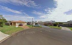 8 Susan Place, Skennars Head NSW
