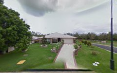 38 Canning Drive, Casino NSW