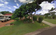 32 Tanamera Drive, Alstonville NSW
