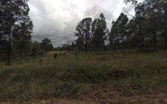 330 Old Dyraaba Road, Woodview NSW