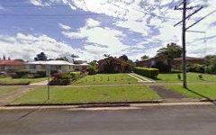 25 Wardell Road, Alstonville NSW