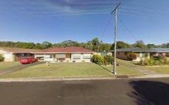 41 Anderson Street, East Ballina NSW